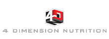 4 Dimension Nutrition