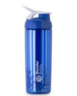 Blender Bottle Sleek Ronnie Coleman (828 мл.)