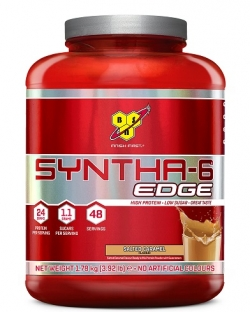 BSN Syntha-6 EDGE (1780 гр.)