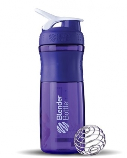 Blender Bottle SportMixer Шейкер (828 мл.)