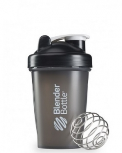 Blender Bottle Classic Full Color (400 мл.)