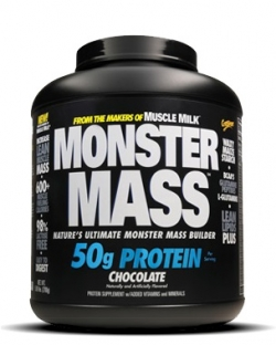CytoSport Monster Mass (2700 гр.)