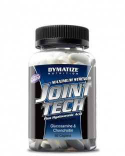 Dymatize Joint Tech (60 капл.)