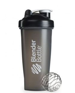 Blender Bottle Classic Full Color (600 мл.)
