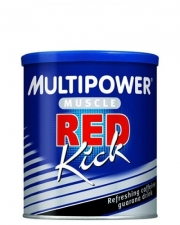 MultiPower Red Kick (500 гр.)