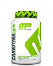 MusclePharm Carnitine Core (60 капс.)