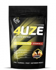 PureProtein FUZE plus CREATINE (750 гр.)
