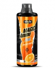 Maxler Amino Magic (1000 мл.)