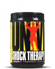 Universal Nutrition Shock Therapy (200 гр.)