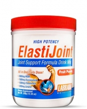 Labrada Nutrition Elasti Joint (350 гр.)