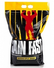 Universal Nutrition Gain Fast 3100 (4500 гр.)