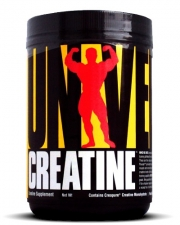Universal Nutrition Creatine Powder (1000 гр.)