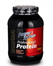 Power System Professional Protein (1000 гр.)