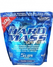 Inner Armour Hard Mass Gainer (2268 гр.)