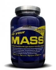 MHP Up Your Mass (907 гр.)