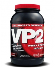 AST VP2 Whey Isolate (908 гр.)
