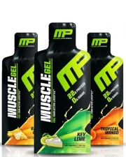 MusclePharm MuscleGel (46 гр.)