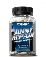 Dymatize Joint Repair (60 таб.)