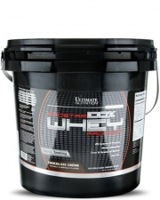 Ultimate Nutrition Prostar Whey (4540 гр.)
