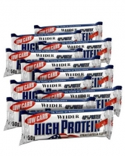 Weider High Protein Bar (50 гр.)