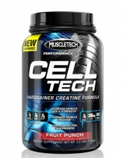 MuscleTech Cell-Tech Performance Series (1400 г.)
