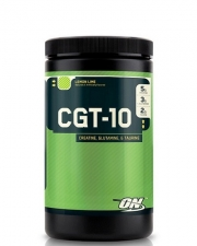 Optimum Nutrition CGT-10 (600 гр.)
