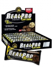 All-Stars RealPro Low Carb Bar (50 гр.)