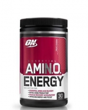 Optimum Nutrition Amino Energy Essential (270 гр.)