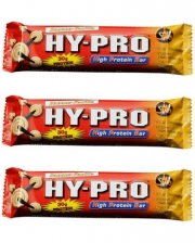 All-Stars Hy-Pro Bar (100 гр.)