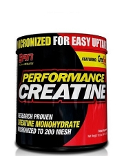 SAN Performance Creatine (300 гр.)