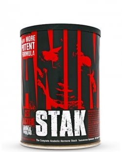 Universal Nutrition Animal Stak (21 пак.)