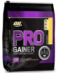 Optimum Nutrition Pro Complex Gainer (4,46 кг.)