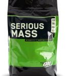 Optimum Nutrition Serious Mass (5,5 кг.)