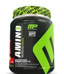MusclePharm Amino 1 (718 гр.)