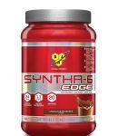 BSN Syntha-6 EDGE (1020 гр.)