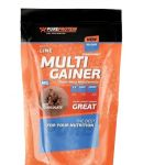 PureProtein Multicomponent Gainer (1000 гр.)