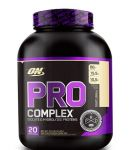 Optimum Nutrition Pro Complex Protein (1500 гр.)