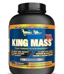 Ronnie Coleman King Mass XL (2750 гр.)