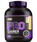 Optimum Nutrition Pro Complex Gainer (2,3 кг.)