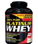SAN 100% Pure Platinum Whey (2240 гр.)