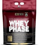 4DN Whey Phase (4540 гр.)