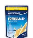 MultiPower Formula 80 Evolition (510 гр.)