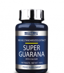Scitec Nutrition Super Guarana (100 табл.)