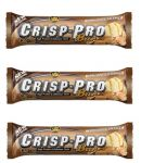 All-Stars Crisp-Pro Bar (50 гр.)