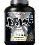 Dymatize Elite Mass Gainer (2722 гр.)