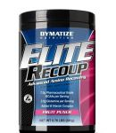 Dymatize BCAA Elite Recoup Advanced (345 гр.)