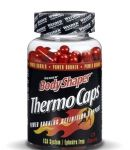 Weider Thermo Caps (120 капс. )