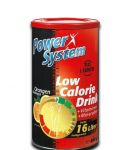 Power System Low Calorie Drink (800 гр.)