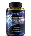 Xenadrine XT Xtreme Thermogenic (120 капс.)