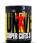 Universal Nutrition Super Cuts 3 (130 табл.)